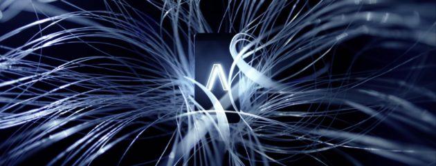 smartphone-asus