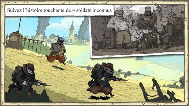 soldats-inconnus