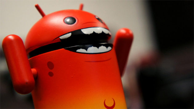 still-afraid-of-android-malware