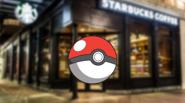 un-partenariat-entre-starbucks-et-pokemon
