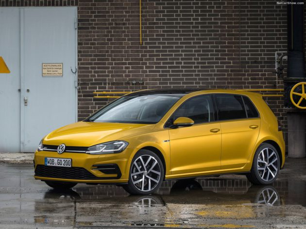 volkswagen-golf-2017-1280-01