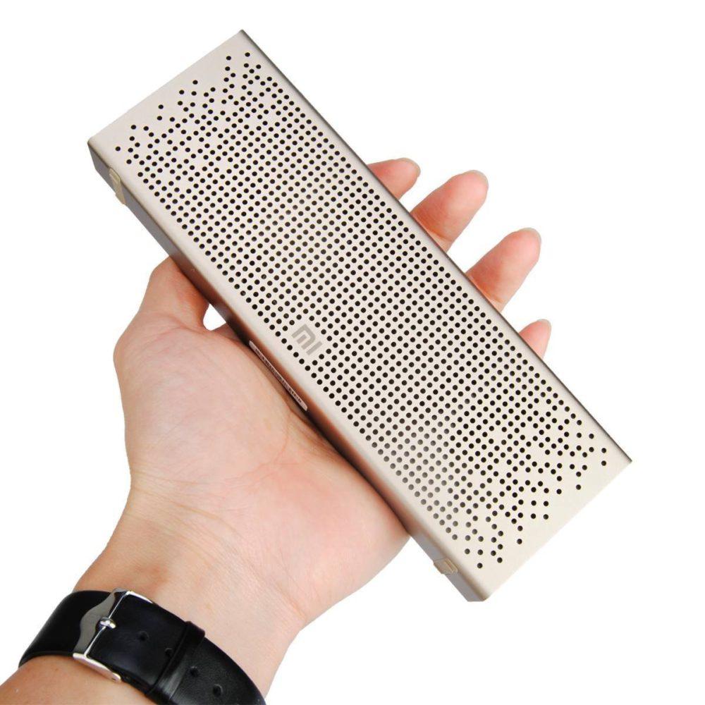Guide Des Enceintes Bluetooth Portables 224 Petit Prix
