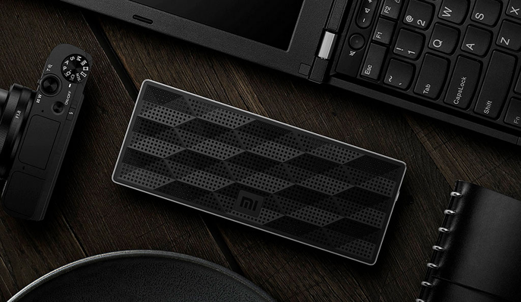 Les meilleures enceintes Bluetooth portables à moins de 50 euros en 2019