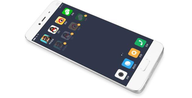 xiaomi-miui-9-native-app
