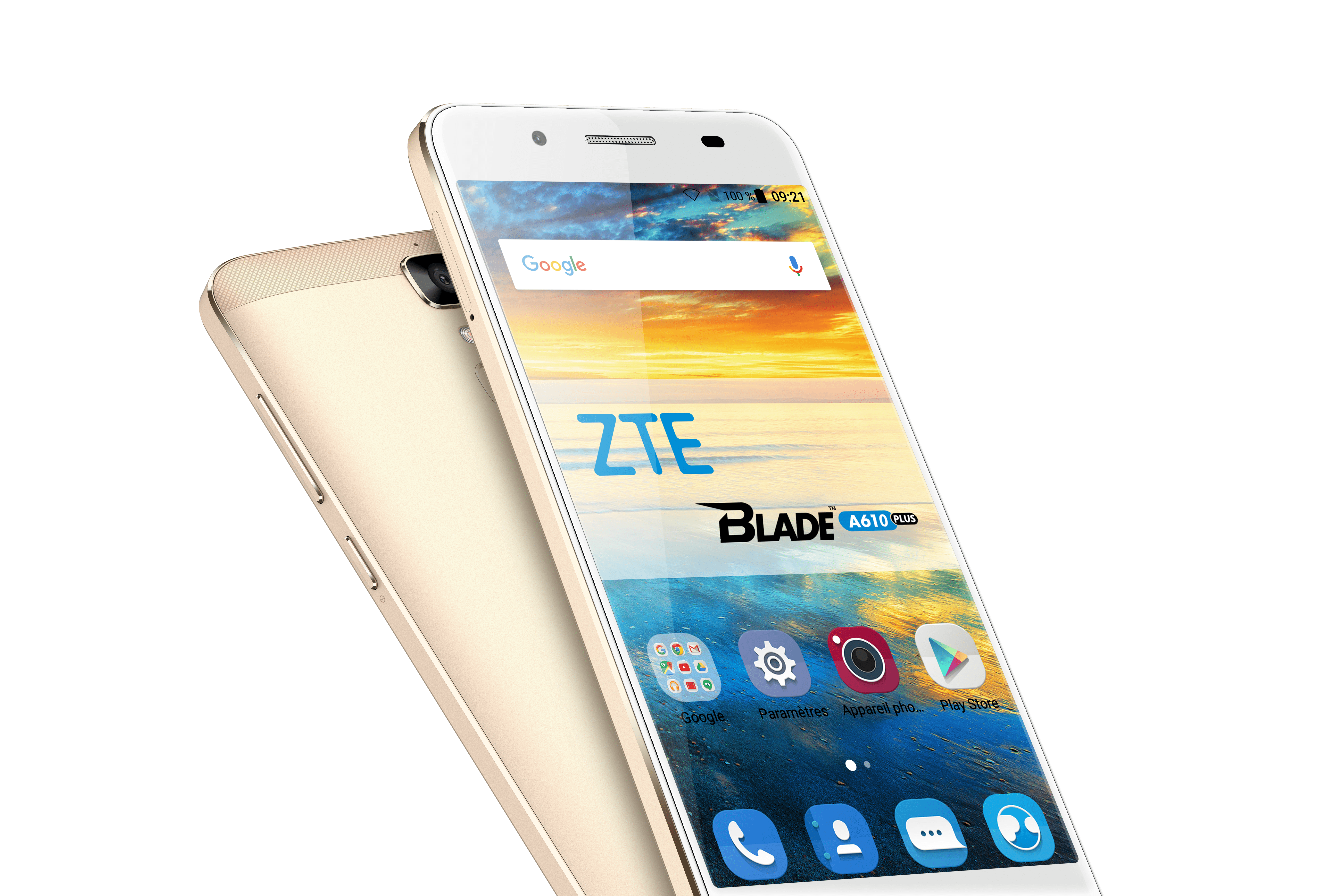 August 23, zte blade 12 plus type (optional) Pay