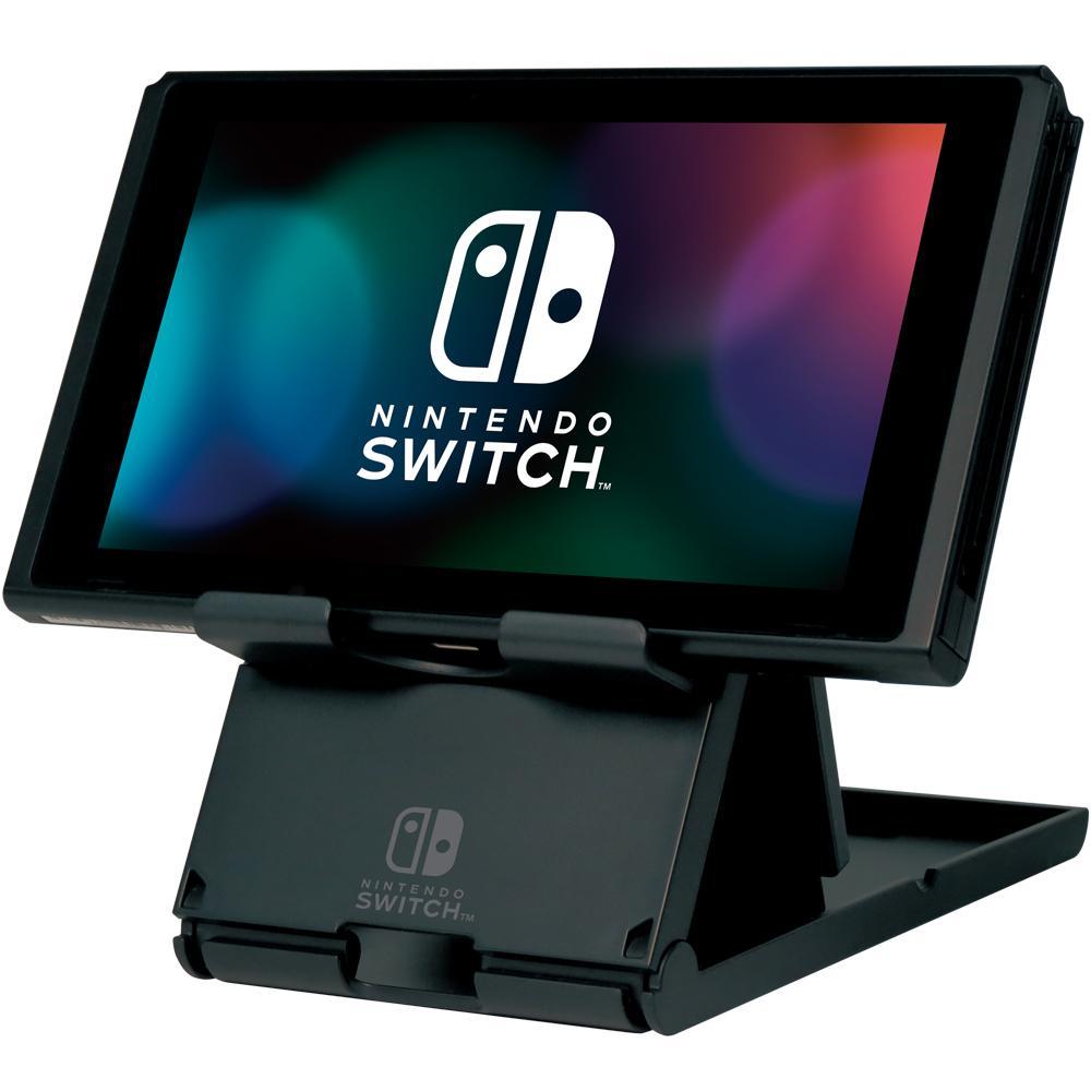 save off clearance prices shoes for cheap Nintendo Switch : l'abonnement en ligne sera moins cher que ...