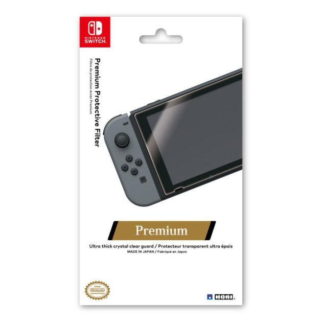1484086093-1573097-apparatuurtassen-hori-premium-screen-protective-filter-clear-nintendo-switch-nsw-032u