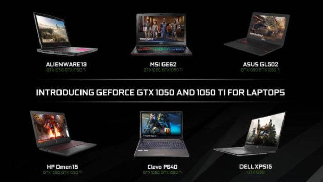 170103-gtx-1050-laptop-680x383
