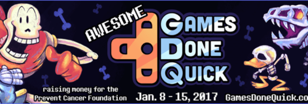 agdq_2017