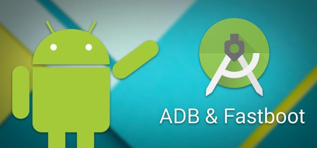 android-basics-install-adb-fastboot-mac-linux-windows-1280x600