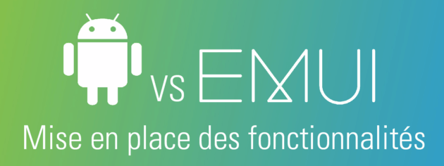 android-vs-emui