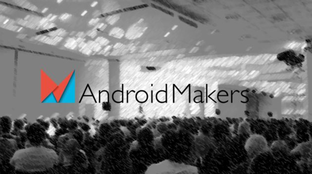 androidmarkers-frandroid