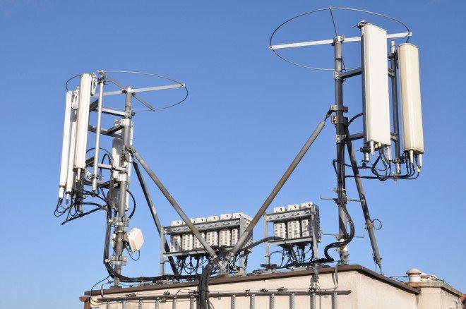 Free Mobile évoque la 5G et annonce dépasser les 90% de couverture en 4G