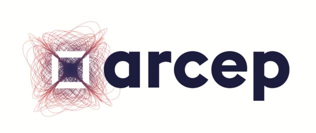 arcep-regulateur-regulation-logo-2016-63