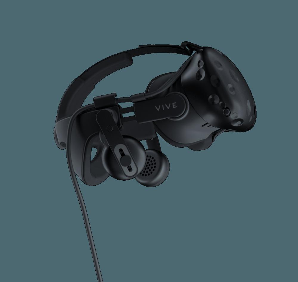 audio-s05-02