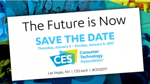 ces-2017-save-the-date