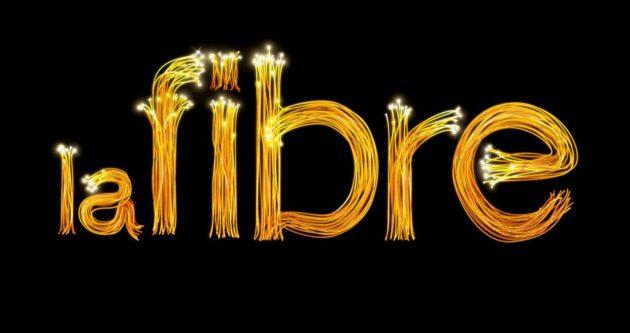 clients-fibre-orange-630x333.jpg