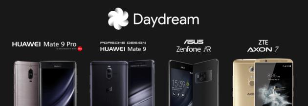 daydream-ready_phones-width-1000