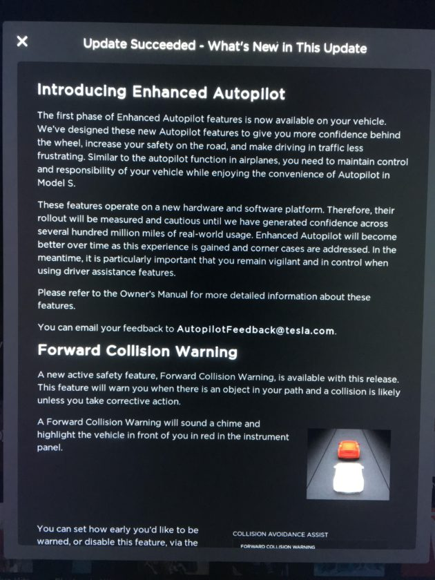 enhanced-autopilot-release-note-1