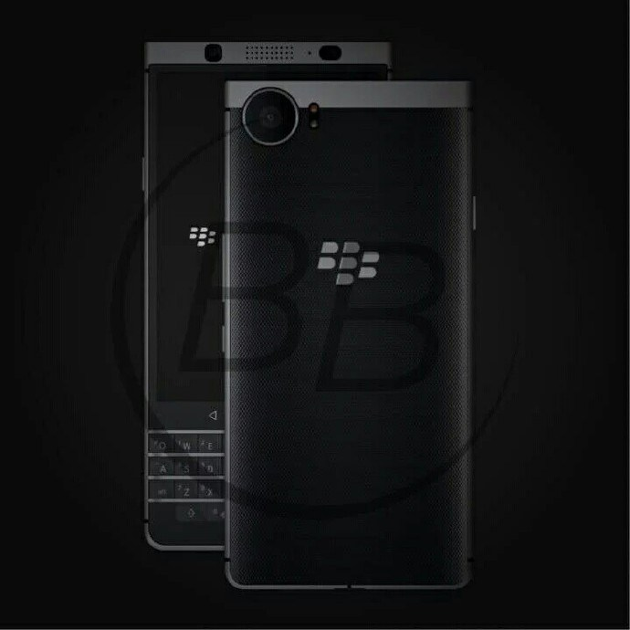 ces 2017 le dtek 70 r v l avant la conf rence de blackberry frandroid. Black Bedroom Furniture Sets. Home Design Ideas