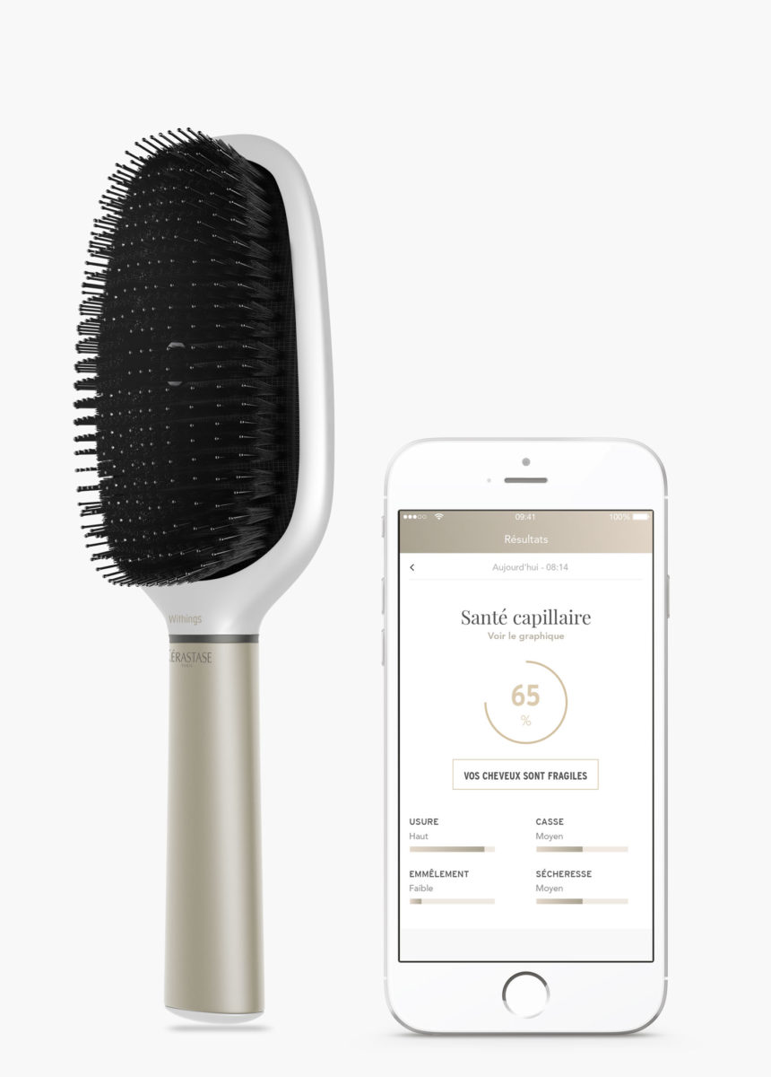hairbrush-iphone-fr
