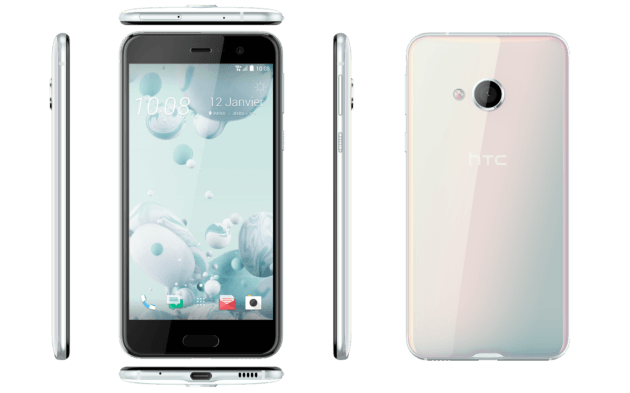 htc-u-play_6v_blanc-perle