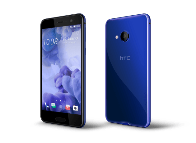 htc-u-play_perleft_bleu-saphir