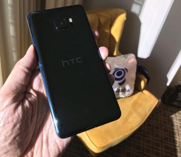 htc-ultra-u-3