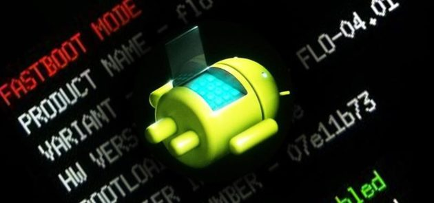 know-your-android-tools-what-is-fastboot-do-you-use-1280x600