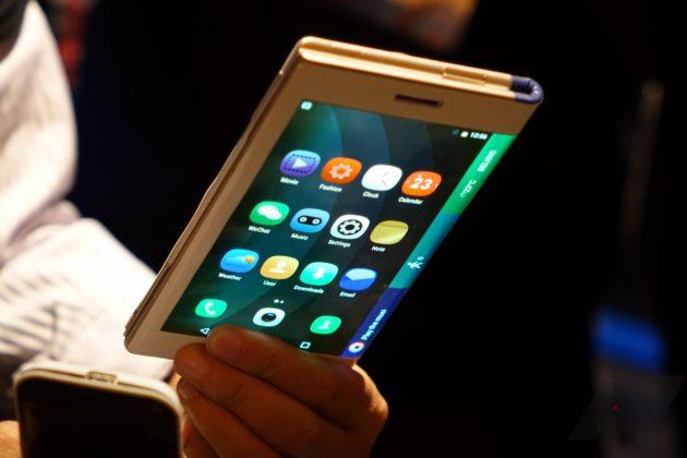 lenovo-prototype-ecran-pliable-tablette-smartphone