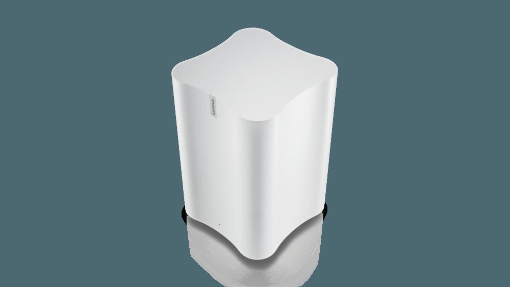 lenovo-smart-storage-1