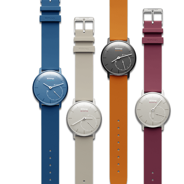 montre-withings-activite-pop