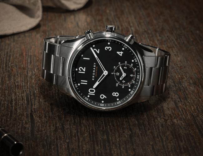 comment chercher le meilleur prix de liquidation Contre toute attente, le marché des montres connectées est ...