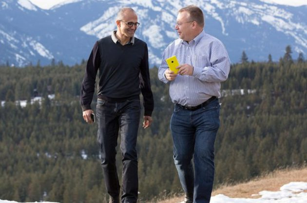 nadella_and_elop