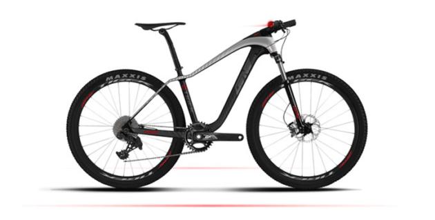 nexus2cee_leeco-bike-hero-728x369