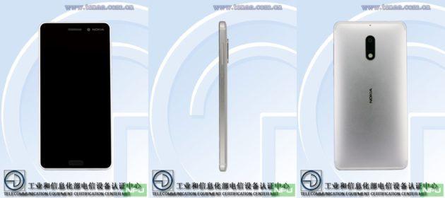 nokia-6-silver