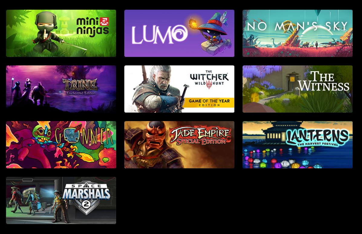 Que vaut l'Apple TV 4K face à la Nvidia Shield TV ? Comparatif
