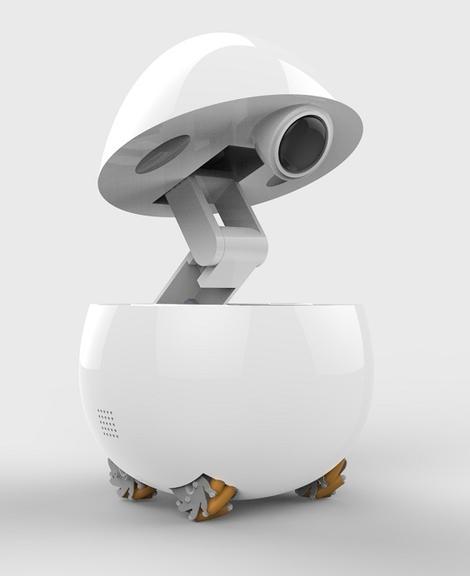 panasonic-companion-robot-ces-2017