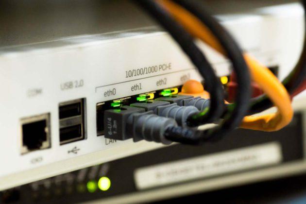 reseau-internet-cable