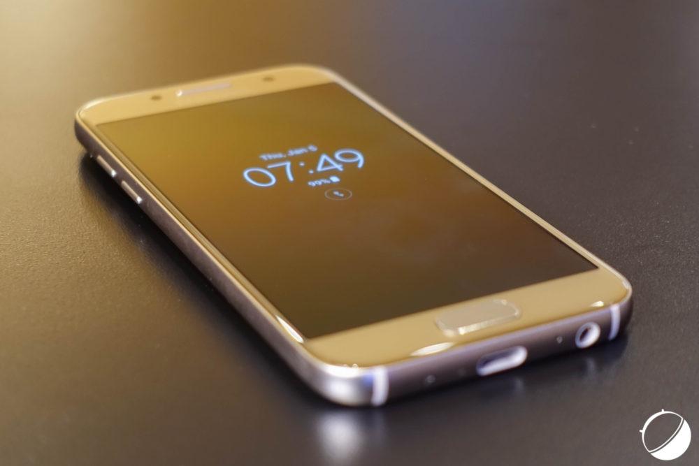 5bcd9c6aa30 Les pièges à éviter lors de l achat d un smartphone d occasion - FrAndroid