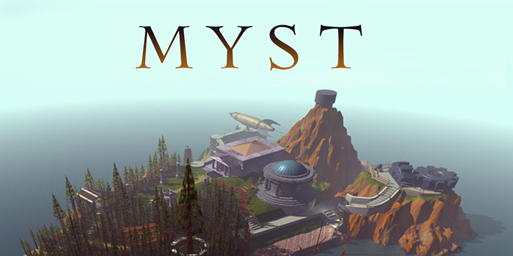 myst explorez une le bien myst rieuse sur android frandroid. Black Bedroom Furniture Sets. Home Design Ideas