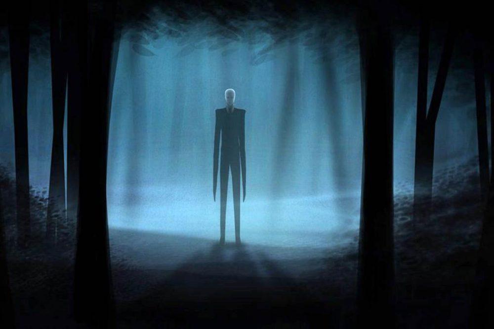slender-man-image_une