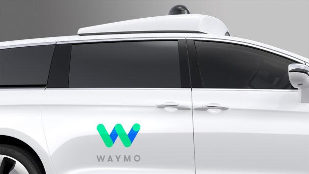 Waymo_Pacifica_LiDAR