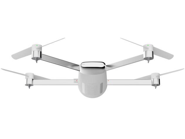 tesla-drone-andrew-kim-007