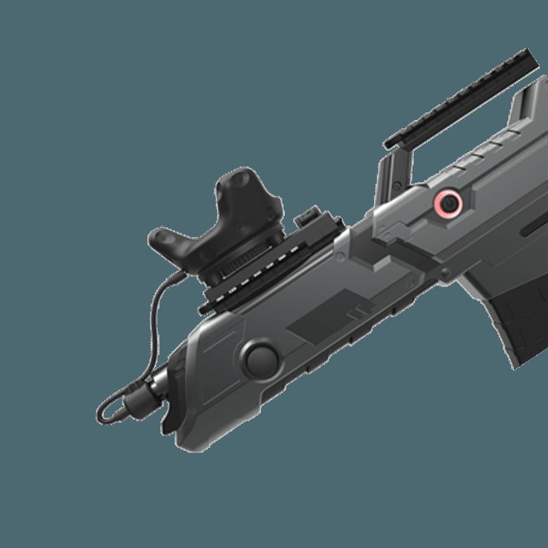 tracker-s05-03