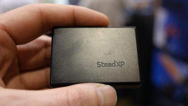 visu-steadxp-10