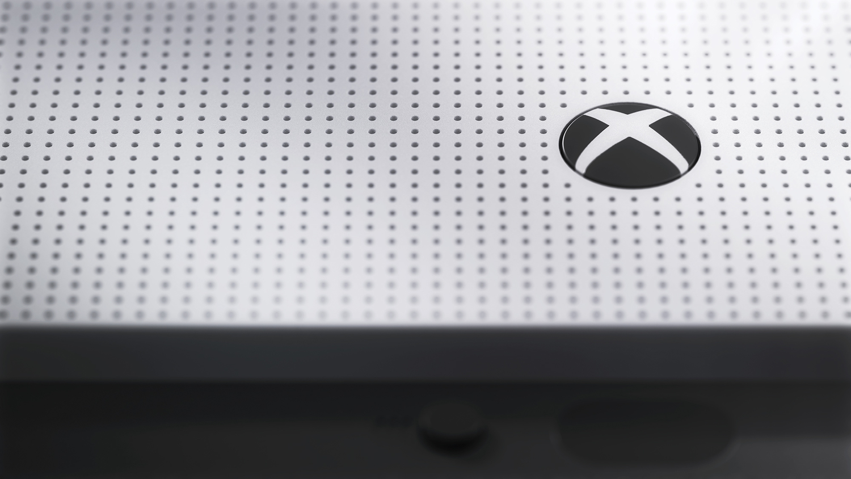 Microsoft : Cortana disparaîtra bientôt de la Xbox One