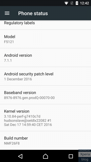 xperia-x-android-7-1-1xperia-x2