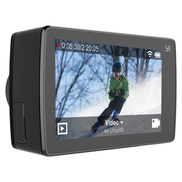 yi-4k-action-camera-2