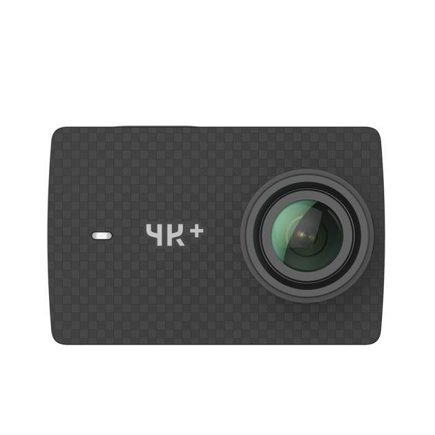 yi-4k-action-camera-4